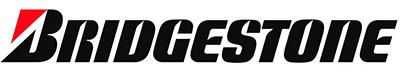 Nye dæk og montering af Bridgestone