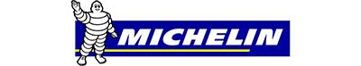 Nye dæk og montering af Michelin